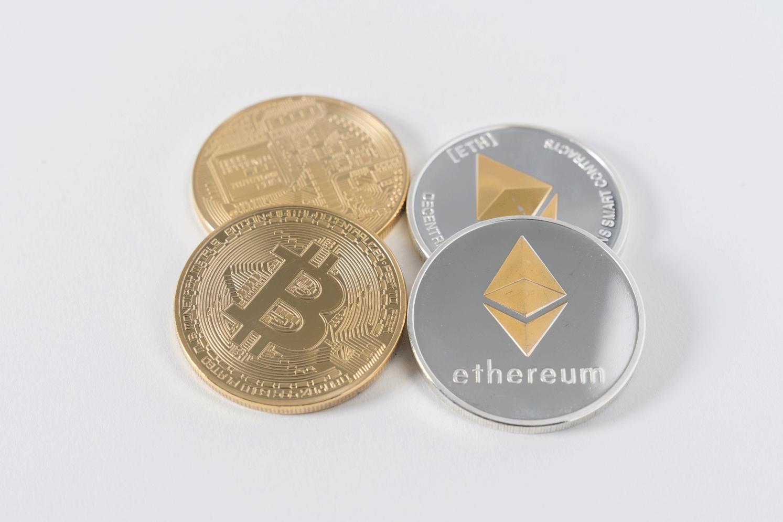 Tout comprendre au crypto-monnaies et leur succès