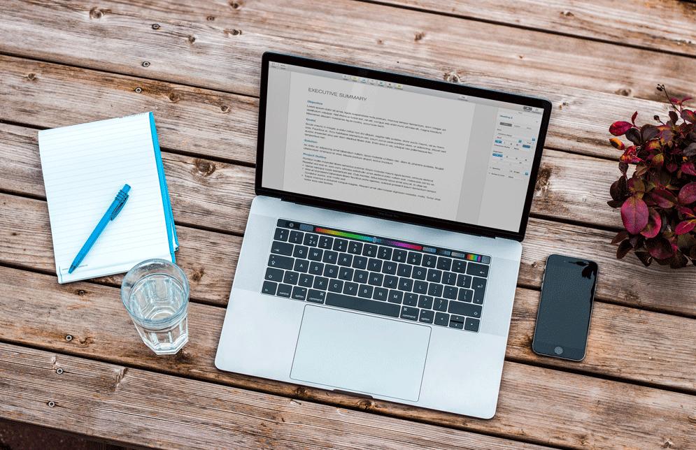rendre son blog rentable