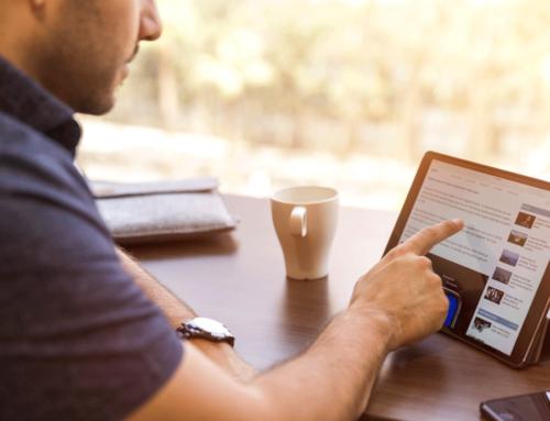 Comment utiliser internet pour gagner rapidement de l'argent ?