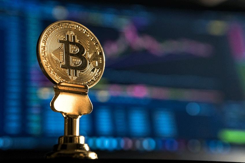 Comment s'enrichir grâce aux crypto-monnaies et à la Bourse