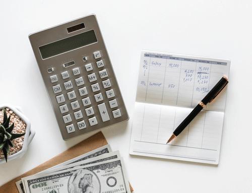 Comment gagner facilement de l'argent avec le cash-back ?
