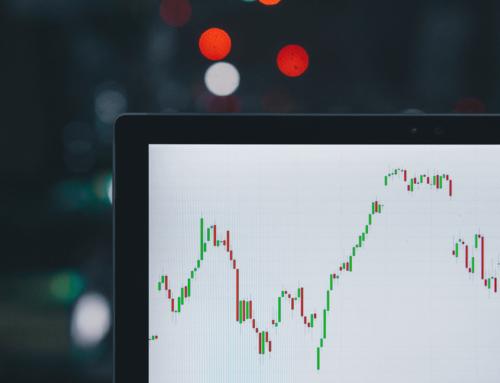 Quelles sont les meilleures stratégies pour investir en bourse ?
