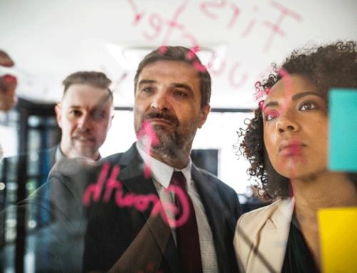 Comment définir une stratégie d'entreprise qui réussit ?