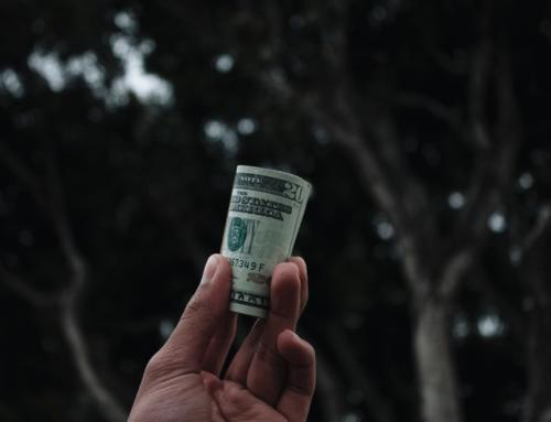 Comment générer de véritables revenus passifs ?