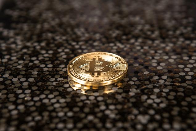 Investir dans les crypto-monnaies : quels sont les avantages et les inconvénients ?