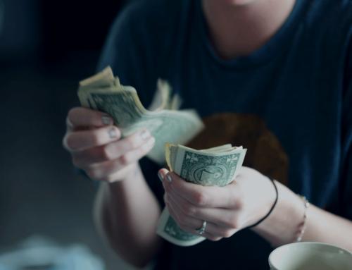 Comment se débarrasser de ses dettes pour commencer à s'enrichir ?