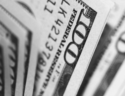 C'est quoi la vraie indépendance financière ?